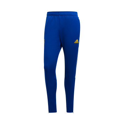 pantalon-largo-adidas-boca-juniors-training-2021-2022-power-blue-0.jpg