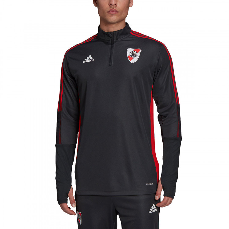 sudadera-adidas-river-plate-training-2021-2022-carbon-1.jpg