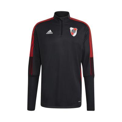 sudadera-adidas-river-plate-training-2021-2022-carbon-0.jpg