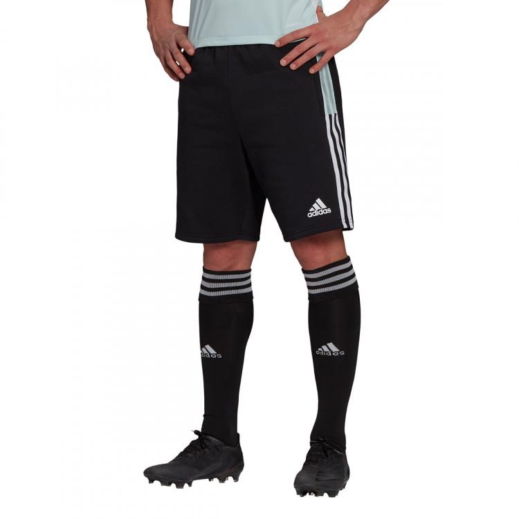 pantalon-corto-adidas-tiro-black-1.jpg