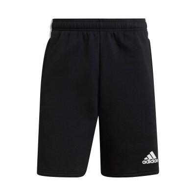 pantalon-corto-adidas-tiro-black-0.jpg