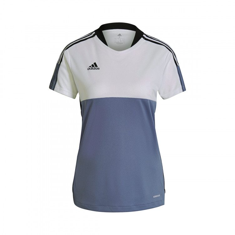 camiseta-adidas-tiro-mujer-white-orbit-violet-0.jpg