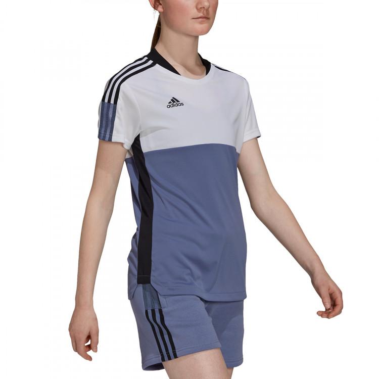 camiseta-adidas-tiro-mujer-white-orbit-violet-1.jpg