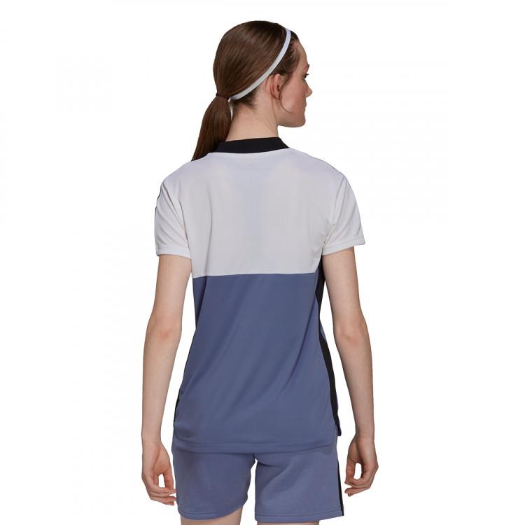 camiseta-adidas-tiro-mujer-white-orbit-violet-2.jpg