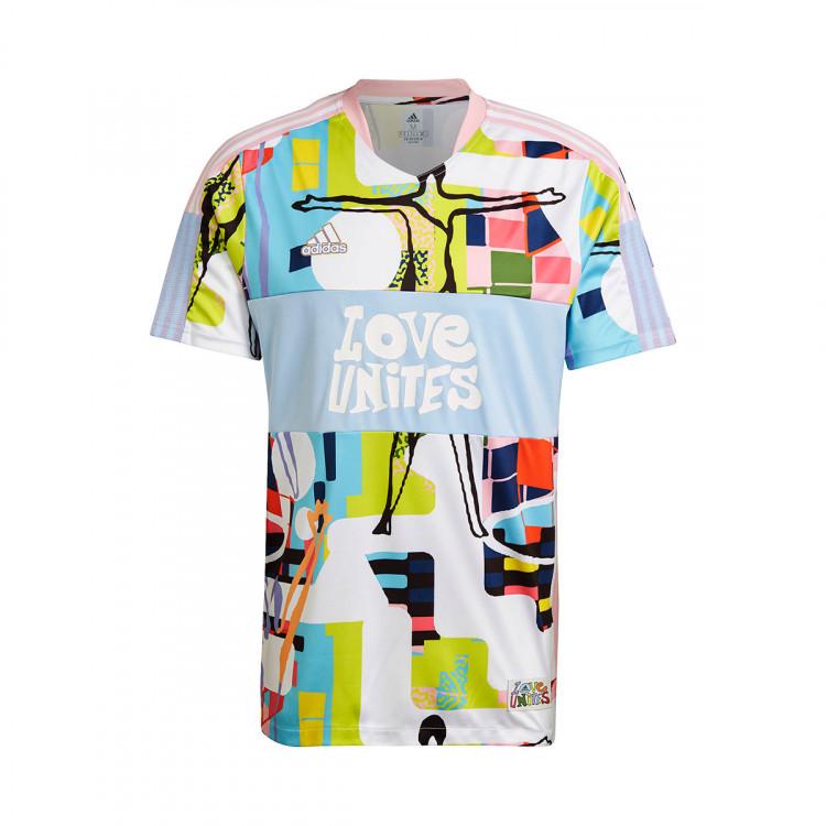 camiseta-adidas-tiro-love-true-pink-glow-blue-0.jpg
