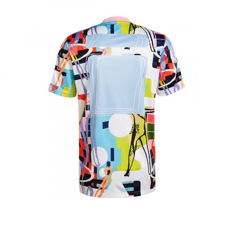 camiseta-adidas-tiro-love-true-pink-glow-blue-1.jpg