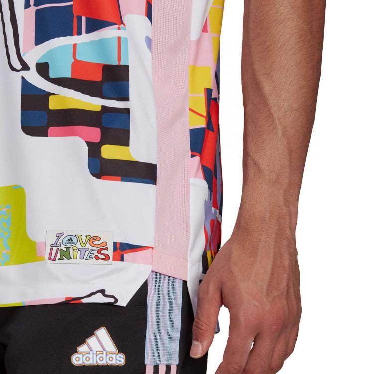 camiseta-adidas-tiro-love-true-pink-glow-blue-3.jpg