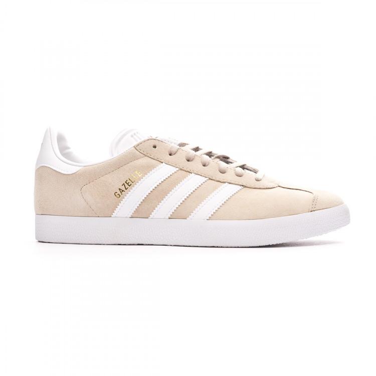 zapatilla-adidas-gazelle-w-beige-1.jpg