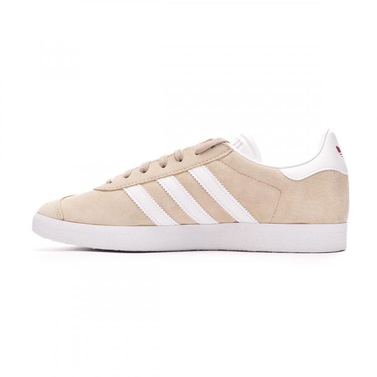 zapatilla-adidas-gazelle-w-beige-2.jpg