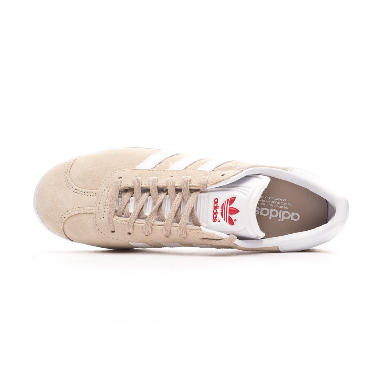 zapatilla-adidas-gazelle-w-beige-4.jpg