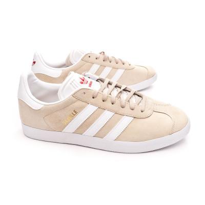 zapatilla-adidas-gazelle-w-beige-0.jpg