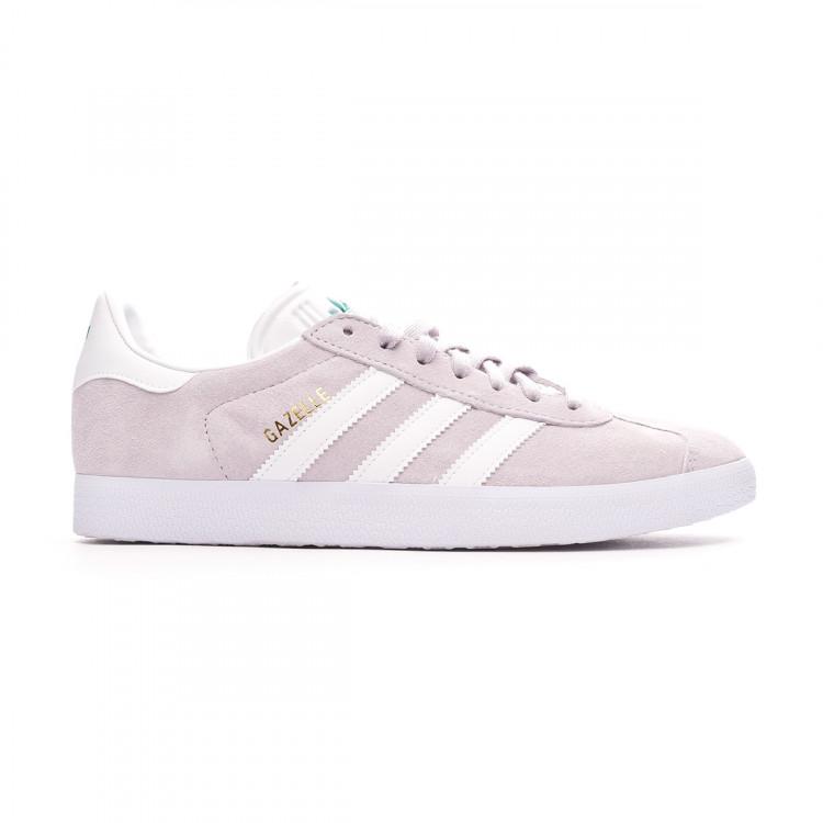 zapatilla-adidas-gazelle-w-purpura-1.jpg