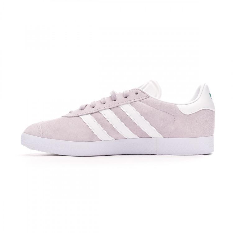 zapatilla-adidas-gazelle-w-purpura-2.jpg