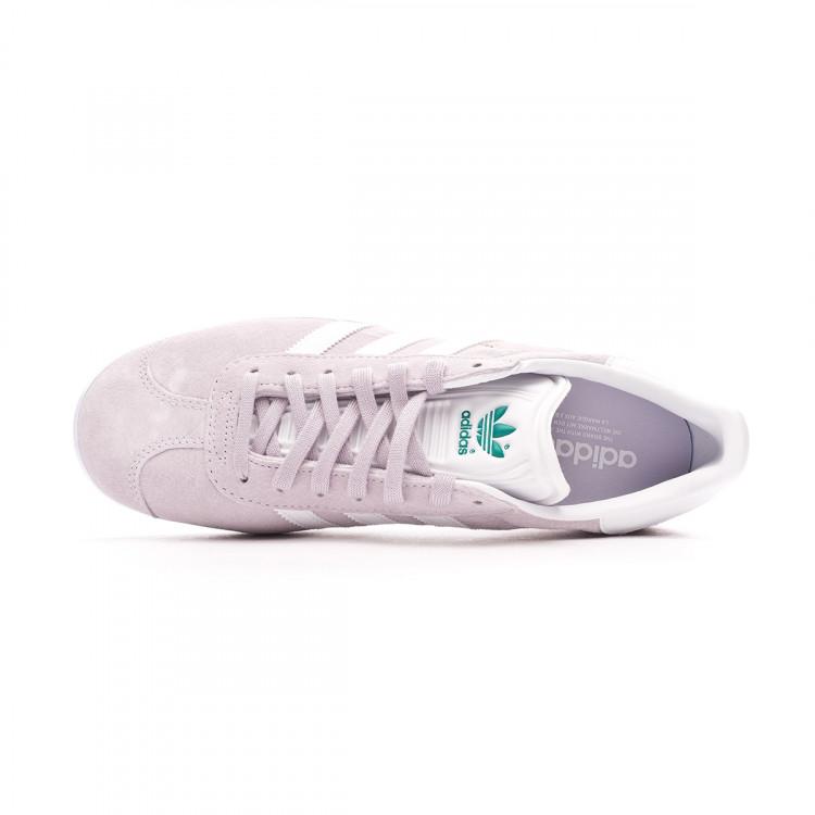 zapatilla-adidas-gazelle-w-purpura-4.jpg