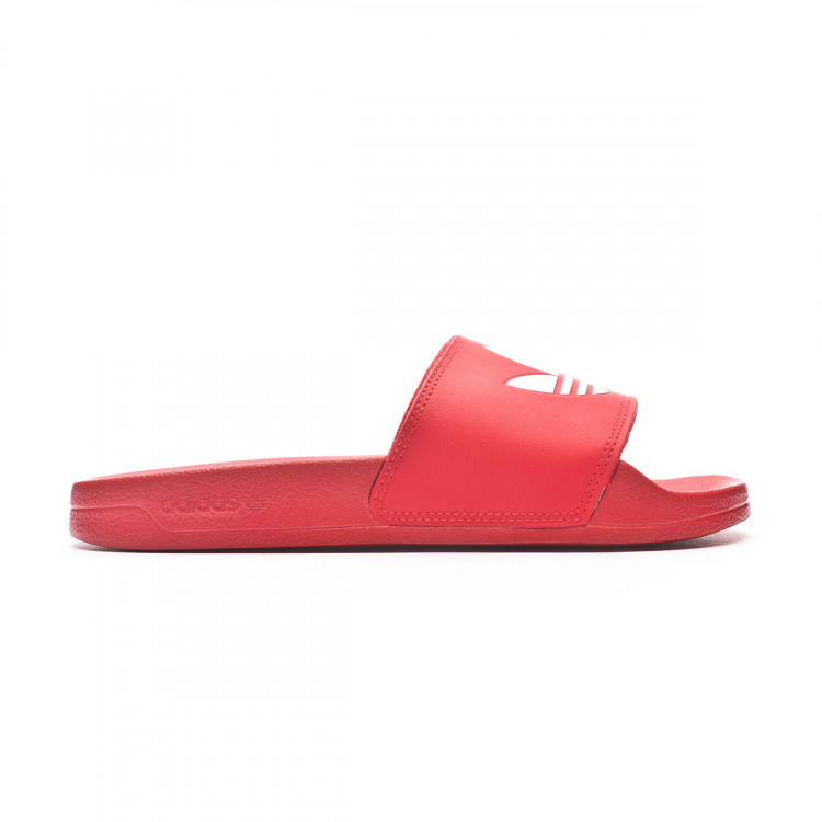 chanclas-adidas-adilette-lite-scarlet-white-1.jpg