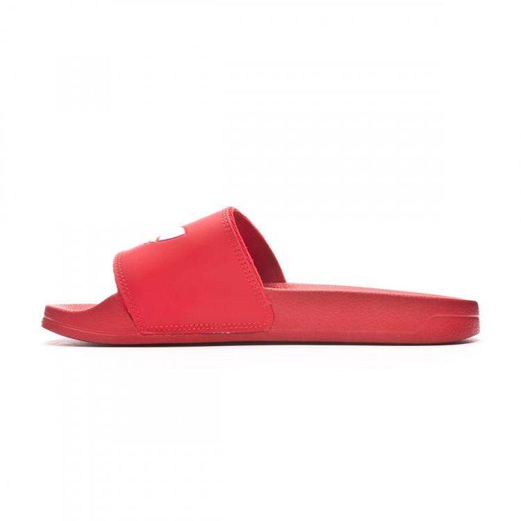 chanclas-adidas-adilette-lite-scarlet-white-2.jpg