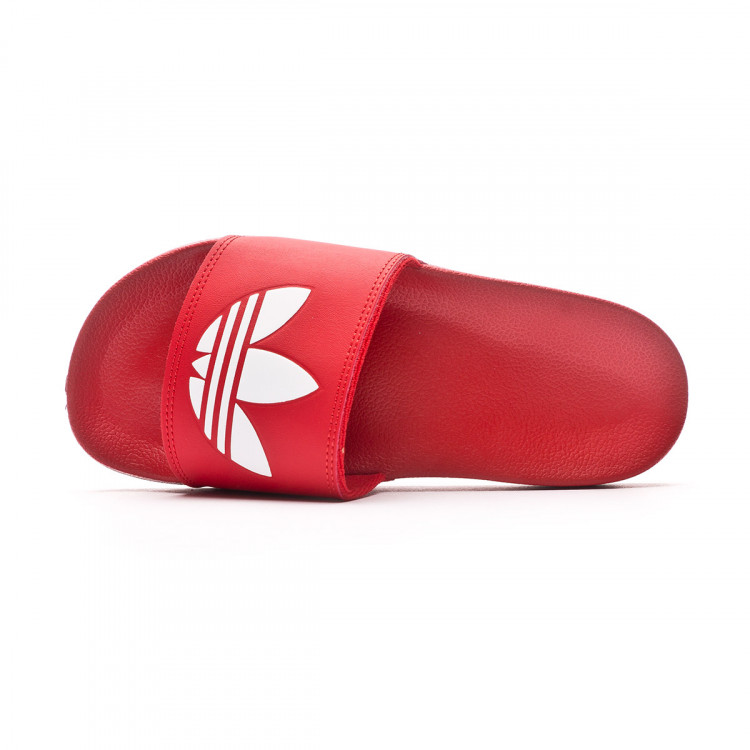 chanclas-adidas-adilette-lite-scarlet-white-4.jpg