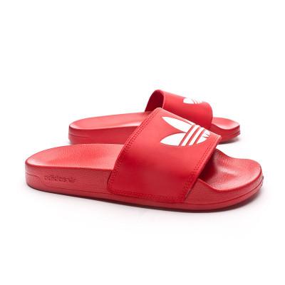 chanclas-adidas-adilette-lite-scarlet-white-0.jpg