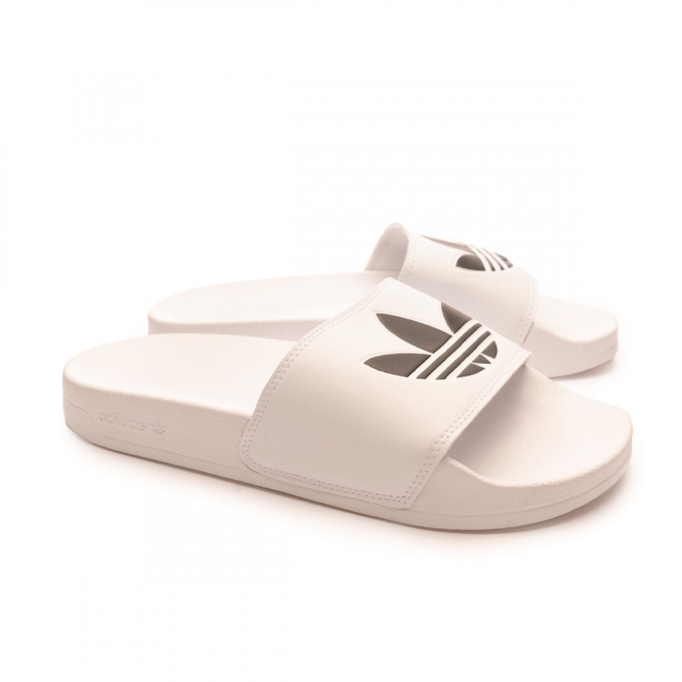 chanclas-adidas-adilette-lite-white-black-0.jpg