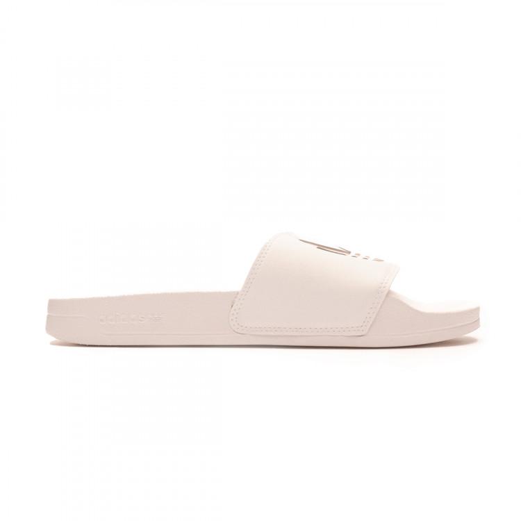 chanclas-adidas-adilette-lite-white-black-1.jpg