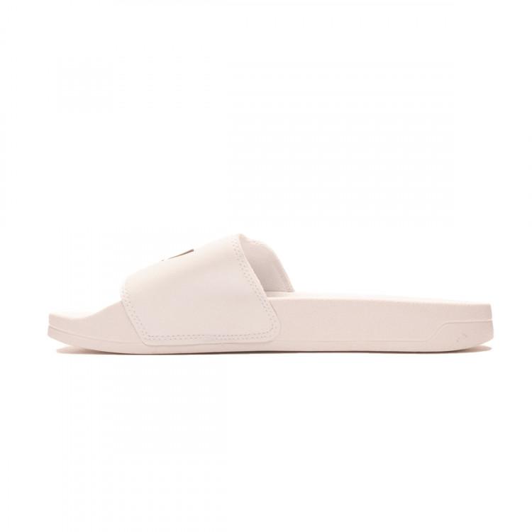 chanclas-adidas-adilette-lite-white-black-2.jpg