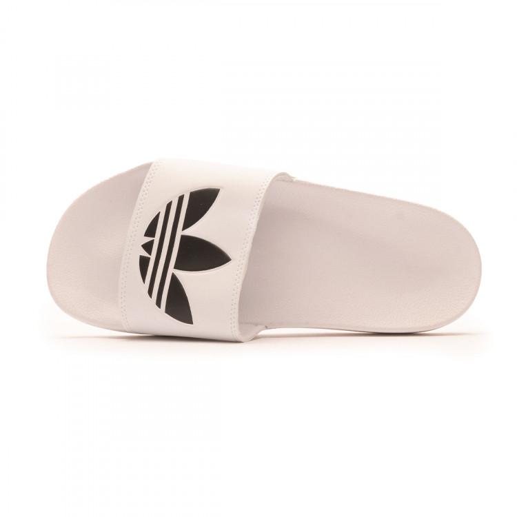 chanclas-adidas-adilette-lite-white-black-4.jpg