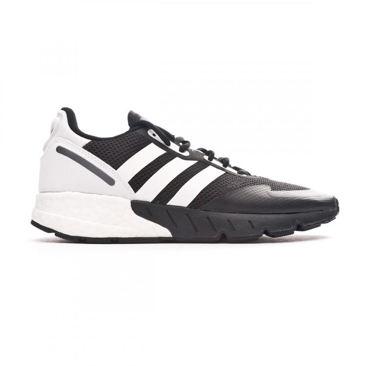 zapatilla-adidas-zx-1k-boost-negro-1.jpg