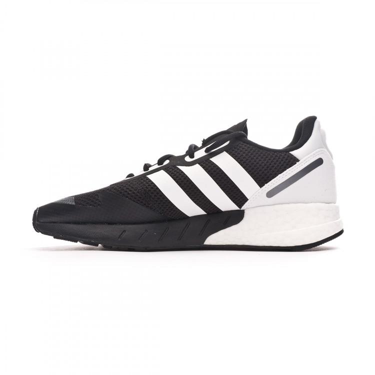 zapatilla-adidas-zx-1k-boost-negro-2.jpg