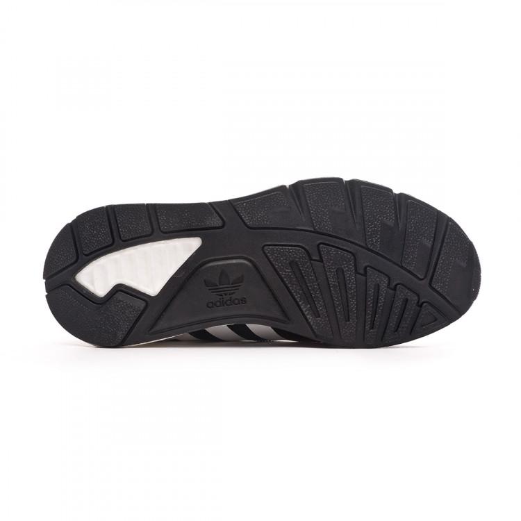 zapatilla-adidas-zx-1k-boost-negro-3.jpg