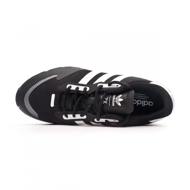 zapatilla-adidas-zx-1k-boost-negro-4.jpg