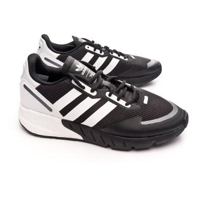 zapatilla-adidas-zx-1k-boost-negro-0.jpg