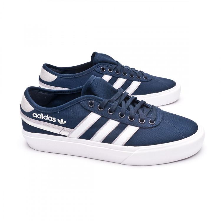 zapatilla-adidas-delpala-azul-oscuro-0.jpg