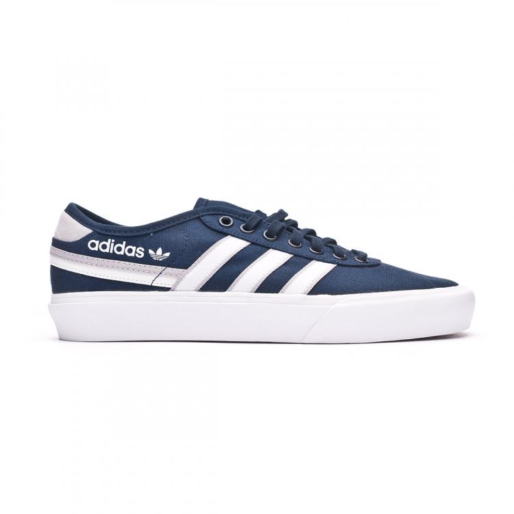 zapatilla-adidas-delpala-azul-oscuro-1.jpg