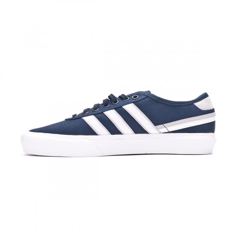zapatilla-adidas-delpala-azul-oscuro-2.jpg