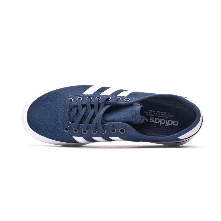 zapatilla-adidas-delpala-azul-oscuro-4.jpg