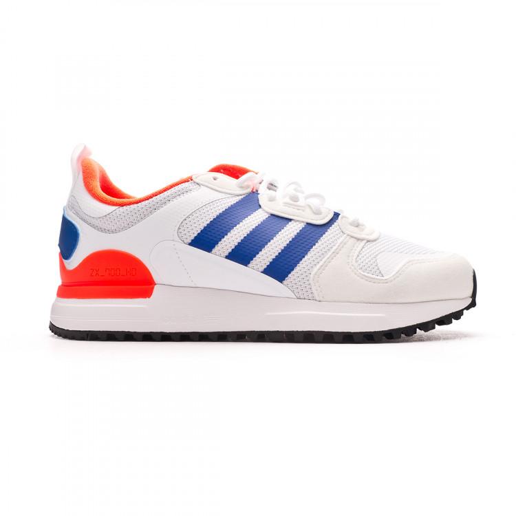zapatilla-adidas-zx-700-hd-j-ftwwhtbobluesolred-blanco-1.jpg