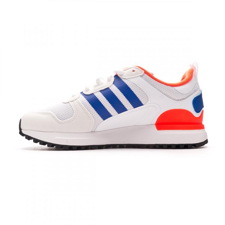 zapatilla-adidas-zx-700-hd-j-ftwwhtbobluesolred-blanco-2.jpg