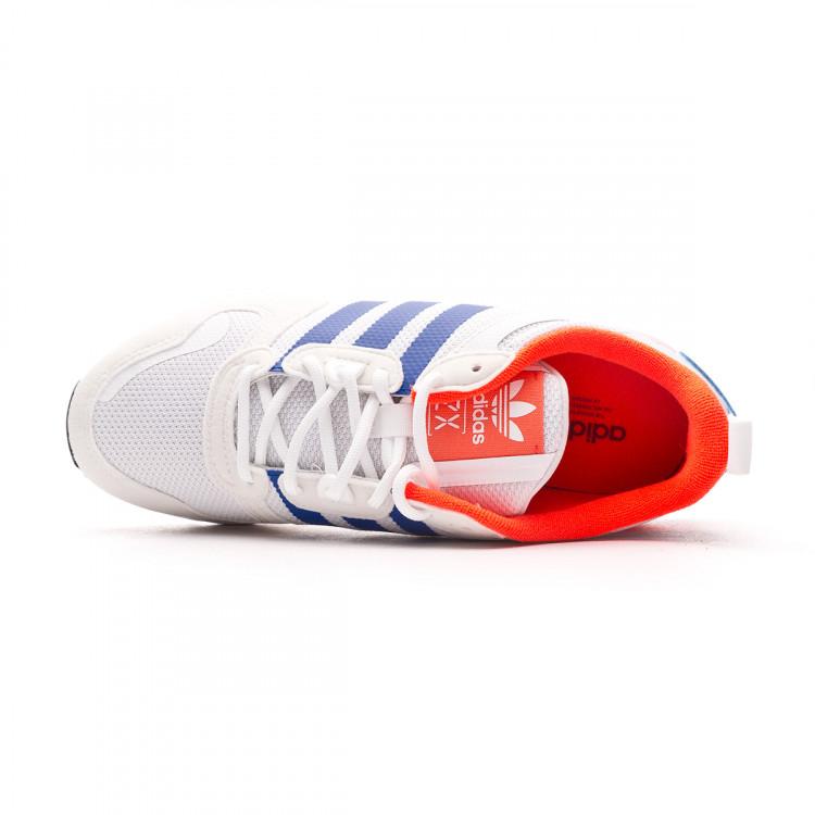 zapatilla-adidas-zx-700-hd-j-ftwwhtbobluesolred-blanco-4.jpg