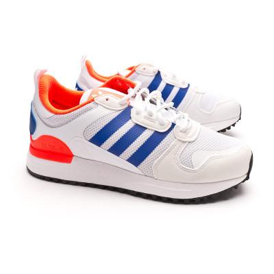 zapatilla-adidas-zx-700-hd-j-ftwwhtbobluesolred-blanco-0.jpg