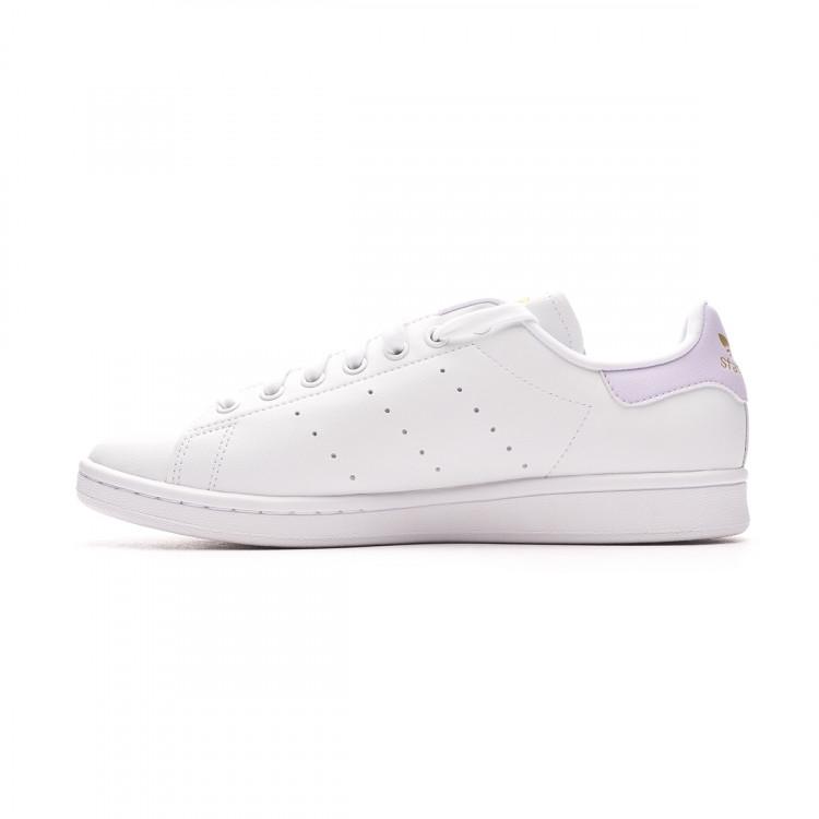 zapatilla-adidas-stan-smith-w-ftwwhtprptntmagold-blanco-2.jpg