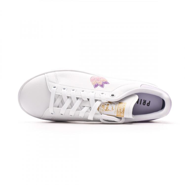 zapatilla-adidas-stan-smith-w-ftwwhtprptntmagold-blanco-4.jpg