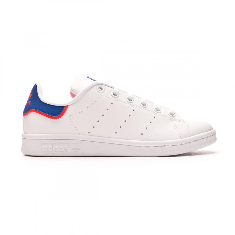 zapatilla-adidas-stan-smith-j-blanco-1.jpg