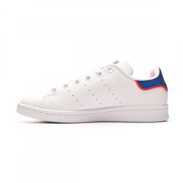 zapatilla-adidas-stan-smith-j-blanco-2.jpg