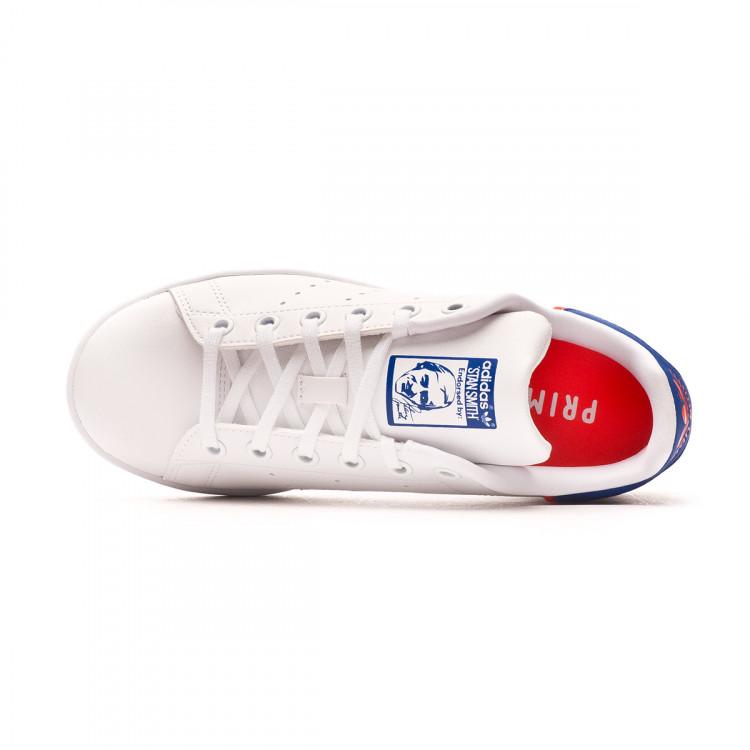 zapatilla-adidas-stan-smith-j-blanco-4.jpg