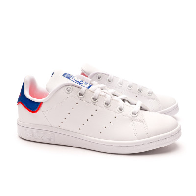 zapatilla-adidas-stan-smith-j-blanco-0.jpg