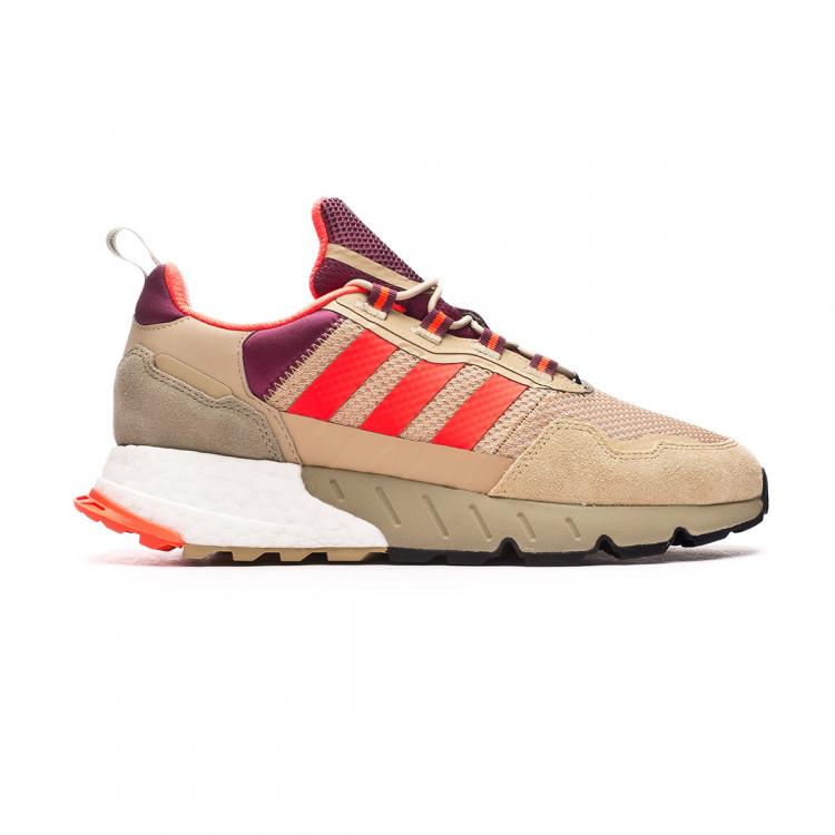 zapatilla-adidas-zx-1k-boost-seasonality-marron-1.jpg