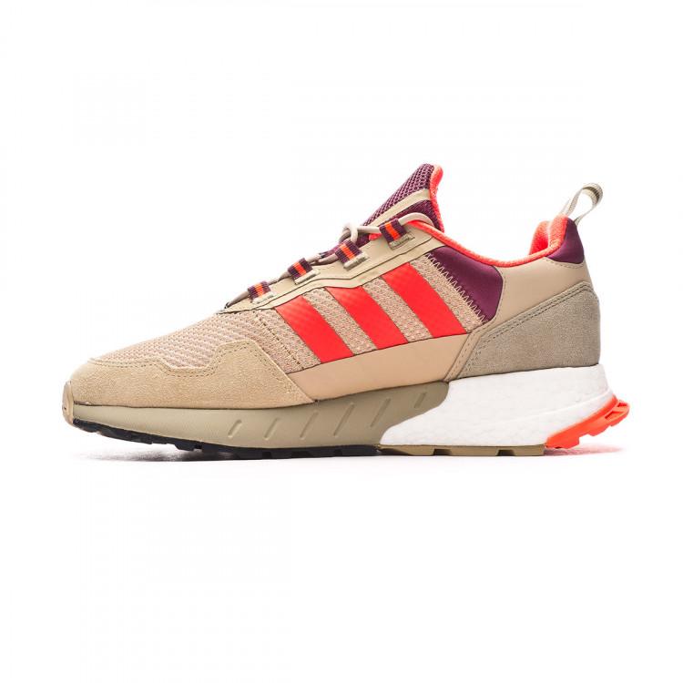zapatilla-adidas-zx-1k-boost-seasonality-marron-2.jpg