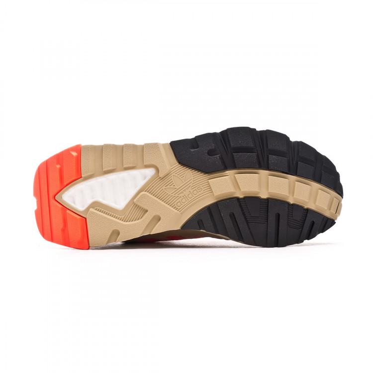 zapatilla-adidas-zx-1k-boost-seasonality-marron-3.jpg