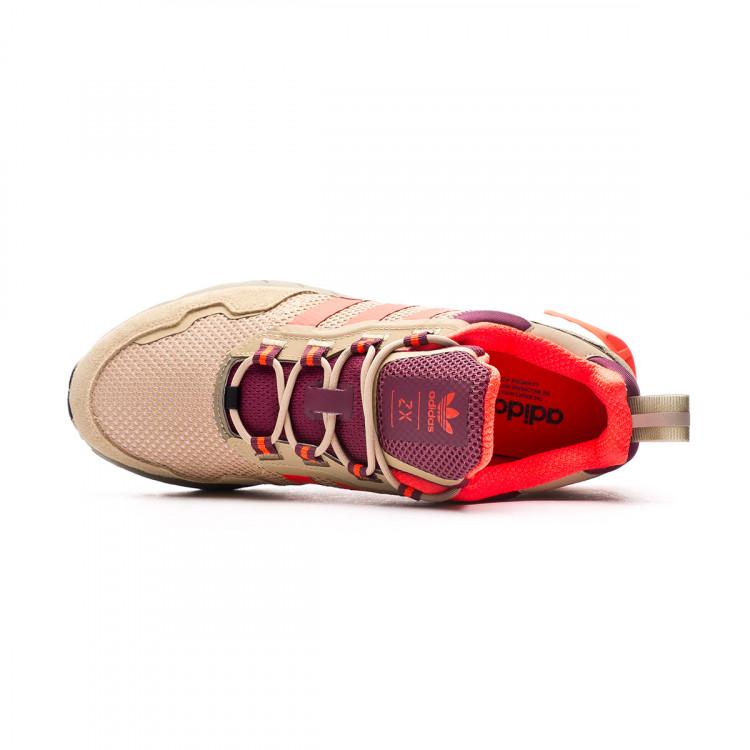 zapatilla-adidas-zx-1k-boost-seasonality-marron-4.jpg