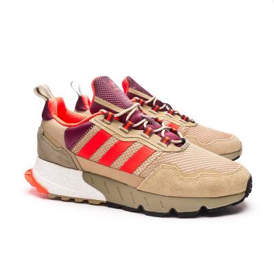 zapatilla-adidas-zx-1k-boost-seasonality-marron-0.jpg
